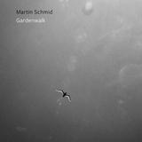 Gardenwalk by Martin Schmid mp3 download