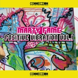 Positive Vibration Vol.1 by Marty Fame mp3 download