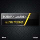 Halfway to Heaven by Marwan Jaafreh mp3 download
