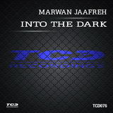Into the Dark - Single by Marwan Jaafreh mp3 download