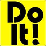 Do It! by Masa mp3 download