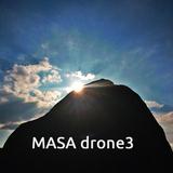 Drone3 by Masa mp3 download