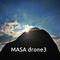 Drone1 by Masa mp3 downloads