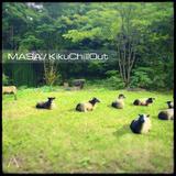 Kikuchill Out by Masa mp3 download