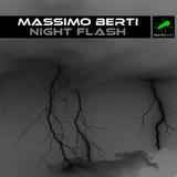 Night Flash by Massimo Berti mp3 download