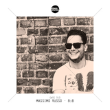 8:8 by Massimo Russo mp3 download