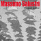Goodbye Summer by Massimo Salustri mp3 downloads