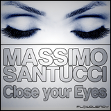 Close Your Eyes by Massimo Santucci mp3 download