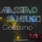 Geilissimo by Massimo Santucci mp3 downloads