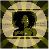 Set Me Free by Massimo Vanoni mp3 download