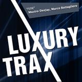 Fuse by Mastro Deejay & Marco Battagliero mp3 download