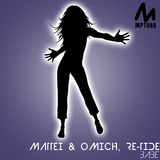 Babe by Mattei & Omich & Re-Tide mp3 download
