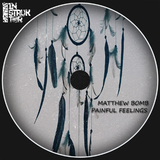 Painful Feelings by Matthew Bomb mp3 download