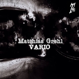 Vario by Matthias Grehl mp3 download
