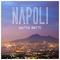 Napoli (Tulpenglanz Remix) by Mattia Matto mp3 downloads
