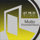 Hammerhead by Matto mp3 download