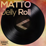 Jelly Roll by Matto mp3 download