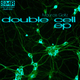 Maurice Goltz Double Cell Ep