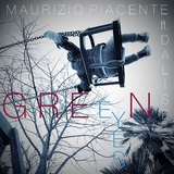 Green Eyes by Maurizio Piacente ft. Dalise mp3 download