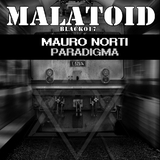 Paradigm by Mauro Norti mp3 download