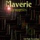 Maveric Synopsis