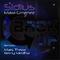Sidius (Berny Medina Remix) by Mawi Gimenez mp3 downloads