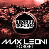 Forget by Max Leoni mp3 download