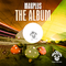 Believe by Maxplus mp3 downloads