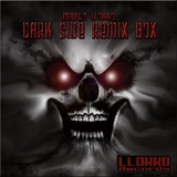Dark Side Remix Box by Maydo Llokko mp3 download