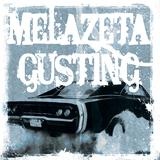 Gusting by Melazeta mp3 download