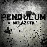 Pendulum by Melazeta mp3 download