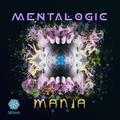 Mania by Mentalogic mp3 downloads