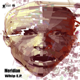 Whip E.P. by Meridian mp3 download