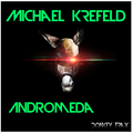 Andromeda by Michael Krefeld mp3 downloads