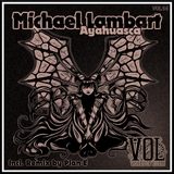 Ayahuasca by Michael Lambart mp3 download