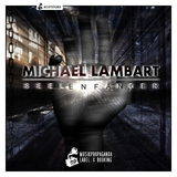 Seelenfaenger by Michael Lambart mp3 download
