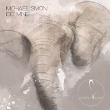 Be Mine by Michael Simon mp3 download