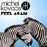 Feel Again by Michel Kovacs Feat. Charlotte Larrain mp3 download