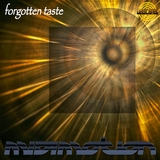 Forgotten Taste by Midimotion mp3 download
