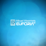 Euforia by Mikael Weermets mp3 download