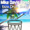 Ibiza Drum Solo by Mike Davis Band mp3 downloads