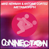 Metamorph by Mike Newman & Antoine Cortez mp3 download