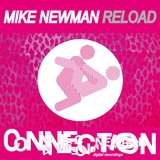 Reload by Mike Newman mp3 download