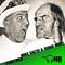 Foku Hila by Mike Vaeth & Robin Hirte mp3 downloads