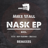 Nask EP by Mike Wall mp3 download