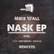 Nask (Distale Remix) by Mike Wall mp3 downloads