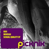 Sexual Quality  by Mikolai mp3 download