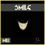 Smile by Mili mp3 download