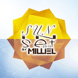Sun in Set 2015 by Milliel mp3 download
