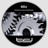 Techno Is Not a Business by Milo mp3 download